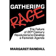 Gathering Rage