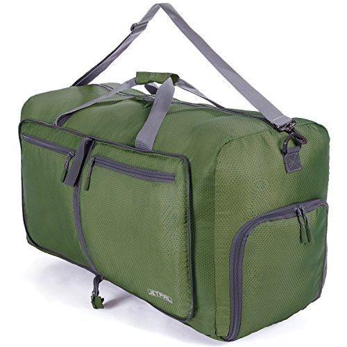 Great Weekender Bags - 7
