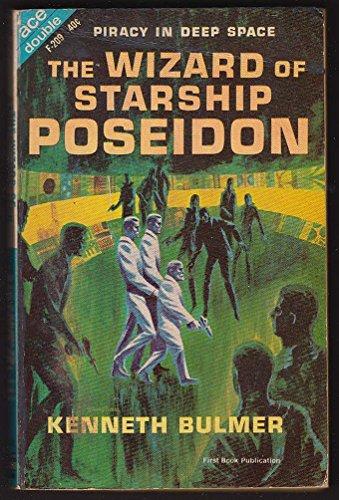 bulmer-wizard-starship-poseidon-poul-anderson-spacemen-beware-sci-fi-pb-1963
