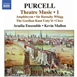 Theatermusik Vol.1