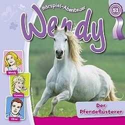 Der Pferdeflüsterer (Wendy 51)