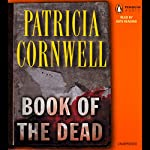 Book of the Dead | Patricia Cornwell