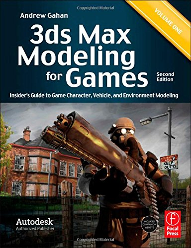 1-3ds-max-modeling-for-games-insiders-guide-to-game-character-vehicle-and-environment-modeling-volume-i-2