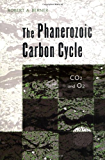 The Phanerozoic Carbon Cycle: CO[2 and O[2: CO2 and O2