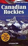 Canadian Rockies, Graeme Pole, 1551536382