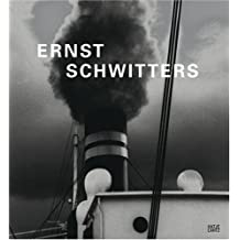 Ernst Schwitters in Norway: Photographs 1930-1960 (Multilingual Edition) by L0kke, Olav, Meyer, Robert (2006) Hardcover