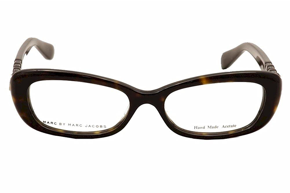 Amazon.com: Marc By Marc Jacobs mmj541 eyeglasses-0gps ...