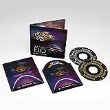 Jeff Lynnes ELO - Wembley or Bust (2 CD/1 Blu-Ray)