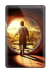 Jennifer E. Baker's Shop Christmas Gifts durable Protection Case Cover For Ipad Mini(the Hobbit 8)