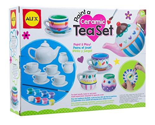 Buy kids craft kitchen sets