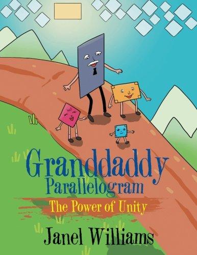 Download Granddaddy Parallelogram PDF
