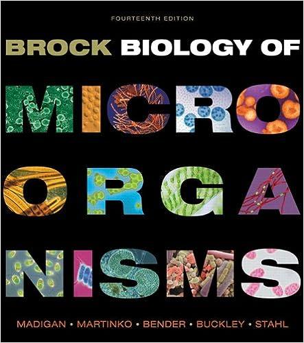 torrent brock biologia dei microrganismi vol 1 .pdf.zip