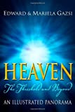 img - for Heaven: The Threshold and Beyond book / textbook / text book