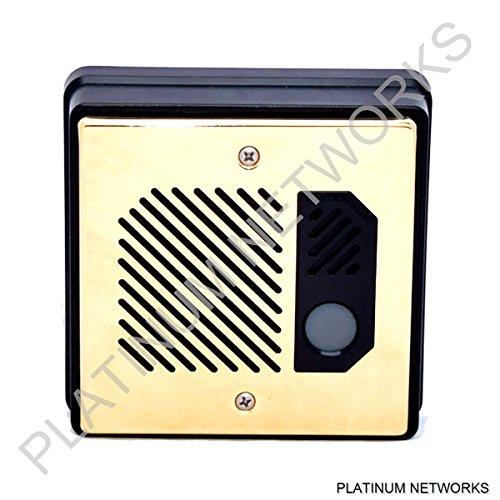 nortel-bst-brass-door-phone-ntab9910e6