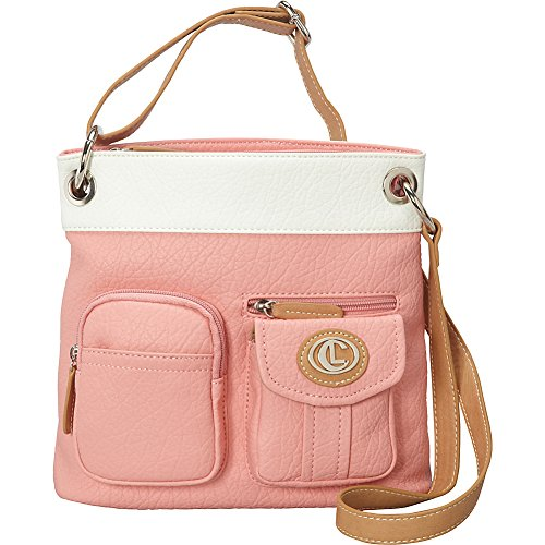 aurielle-carryland-bernina-2-tone-crossbody-carnation-white
