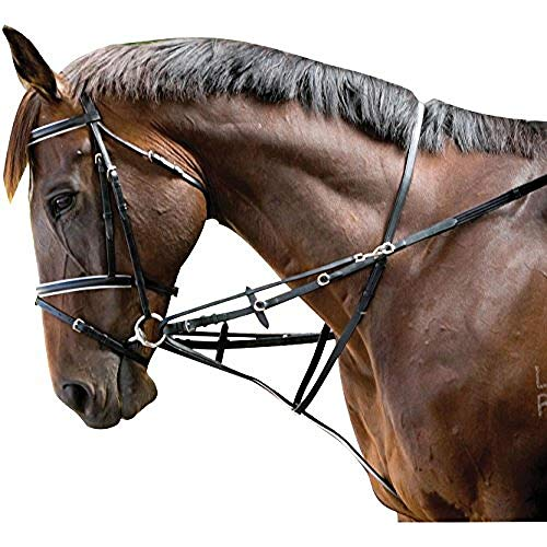 Bestselling Horse Martingales