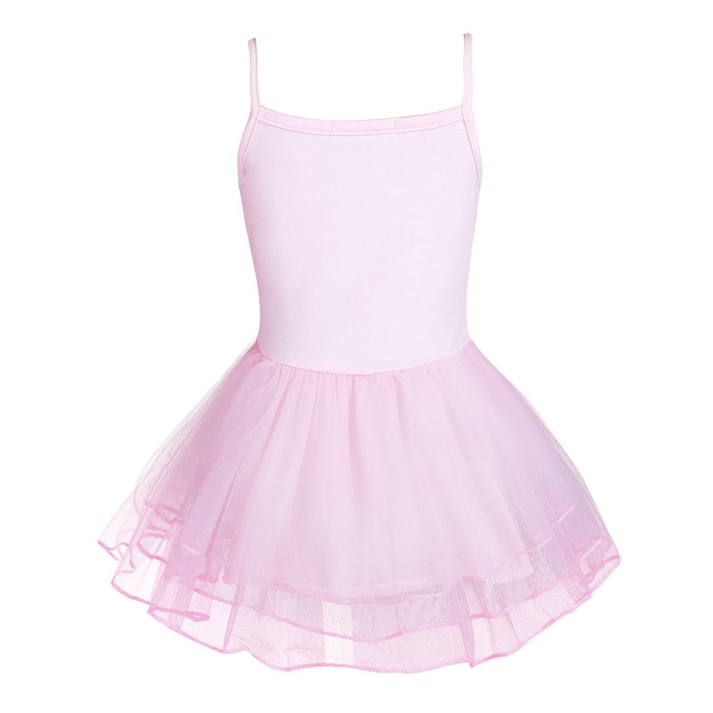 Amazon.com: YiZYiF Baby Girls Birthday Unicorn Princess Pink Tutu Dress and Glitter Headband Fancy Party Costumes: Clothing