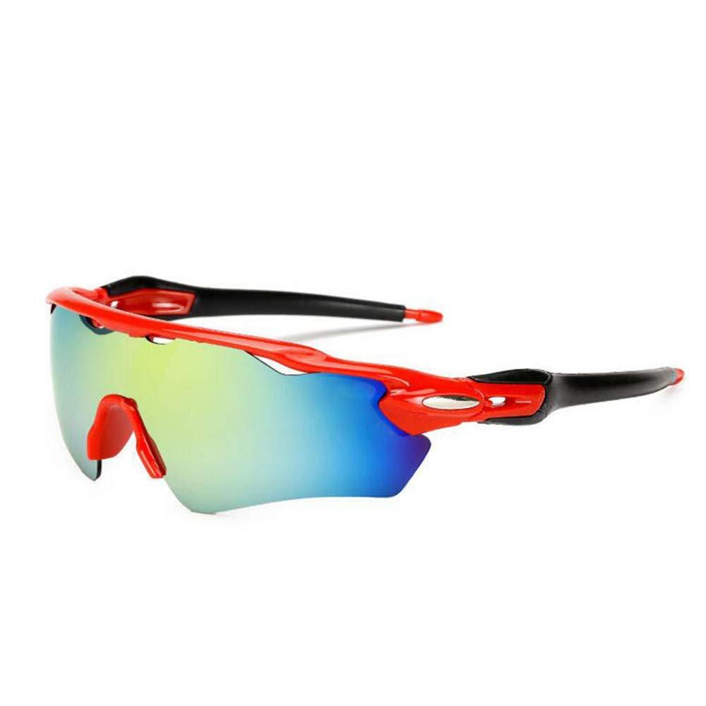 Männer fahren Sonnenbrillen Sonnenbrillen Sonnenbrillen Sonnenbrillen Sportfischen Sonnenbrillen im Freien Mann Radfahren Sonnenbrillen Radfahren Outdoor-Sportbrillen Sonnenbrillen Männer und Frauen Frauen Sport polarisierte Glä B07P7ZMFPV Sonnenbrillen Ästhetisches A 5b3928