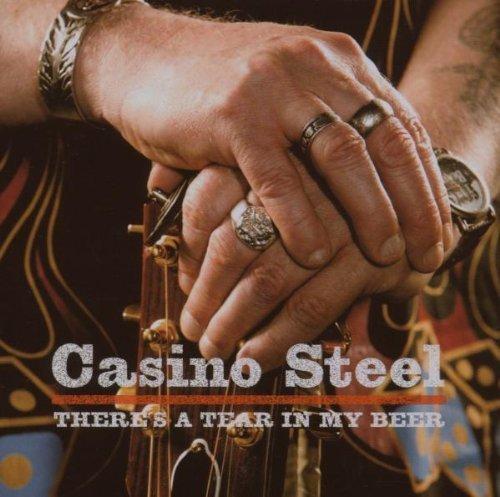 casino steel - 4