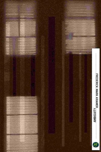 Ambiguity (Journal of Experimental Fiction)