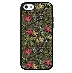 diy phone caseGreen and Pink Girl Camouflage Hard Snap on Phone Case (iphone 4/4s) Designed by HnW Accessoriesdiy phone case