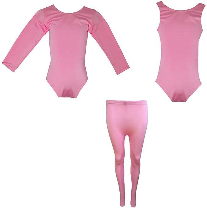 Swimwear Dance Ballet Nylon Lycra Fitness Wear Hot Pants