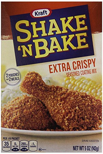 shake-n-bake-seasoned-coating-mix-extra-crispy-2-pack-5-oz-boxes