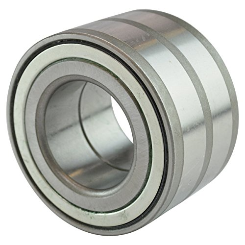 - Front Wheel Bearing Driver or Passenger Side for Ford F150 Lincoln LT Truck 2WD