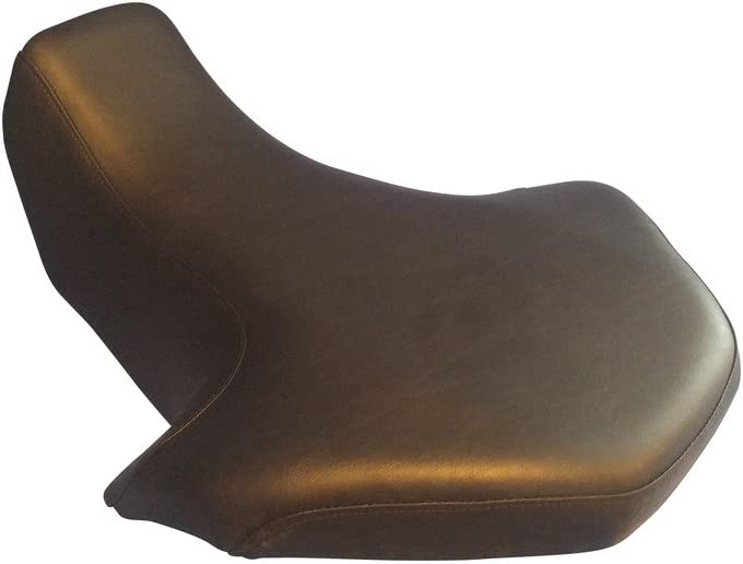 VPS Seat Cover Compatible With Suzuki LT80 Standard Seat Cover