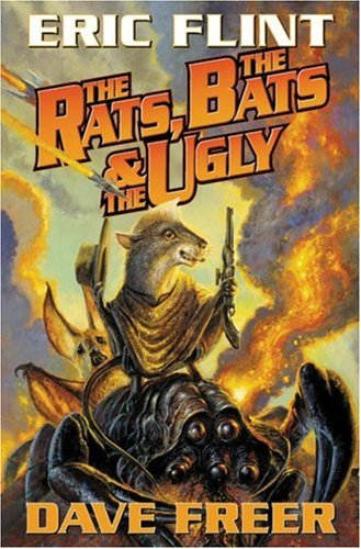 The Rats, the Bats & the Ugly
