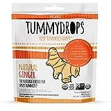 Tummydrops, Natural Ginger, 30 Drops