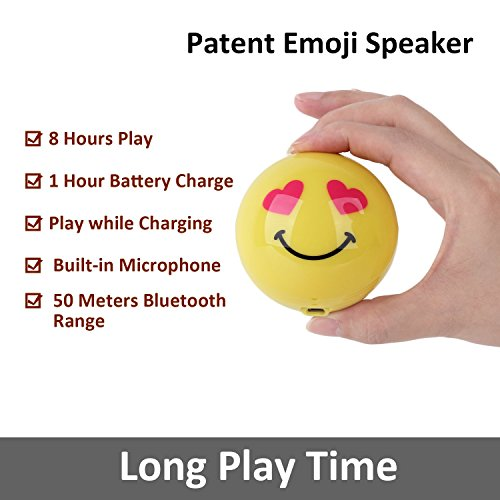 Fanco Bluetooth Definition Super Portable Wireless