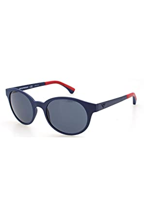 los Angeles e8224 b0ab5 Gafas de Sol Unisex Emporio Armani 218: Amazon.co.uk: Clothing