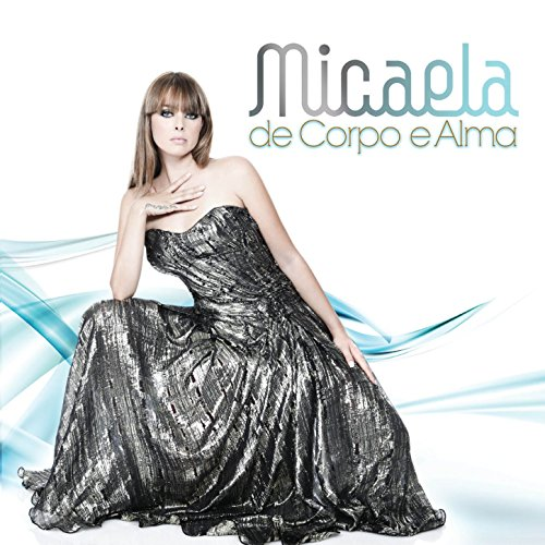 from the album de corpo e alma february 25 2010 be the first to