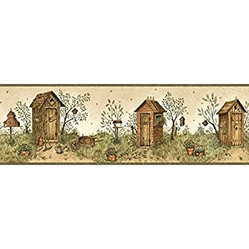 border outhouses