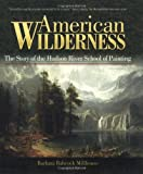 American Wilderness, Barbara B. Millhouse, 1883789575