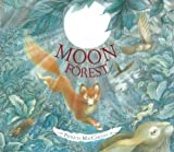 Moon Forest, Patricia McCarthy, 1847802834