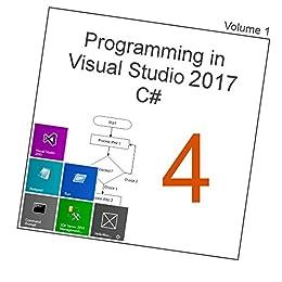 Visual C Sharp Ebook