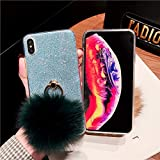 iPhone 4/iPhone 4S Glitter Case