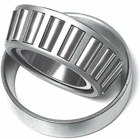 l45449-l45410 QBL imperial taper bearing