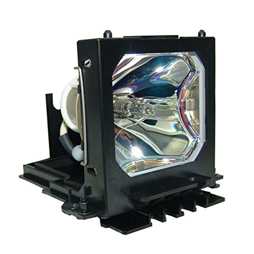 SpArc Platinum Infocus DP-8400X Projector Replacement Lamp with Housing [並行輸入品]   B078G182YN