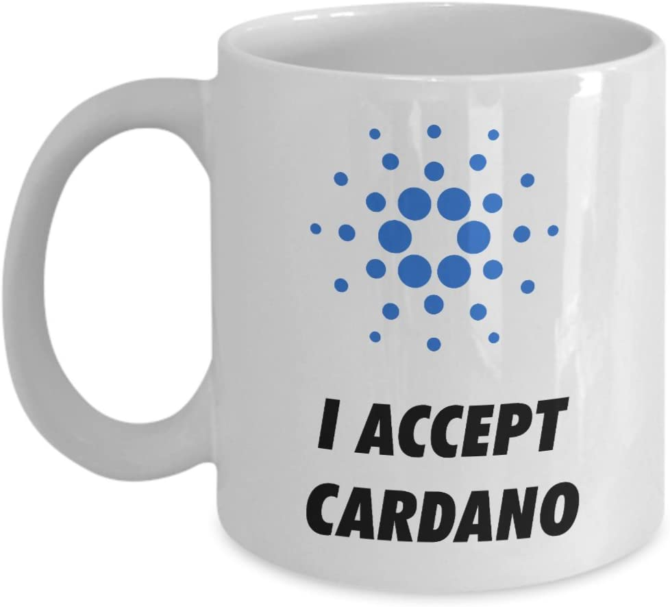 cryptocurrency cardano buy