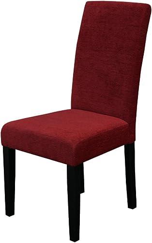 Monsoon Pacific Aprilia Upholstered Dining Chairs,Dark Walnut