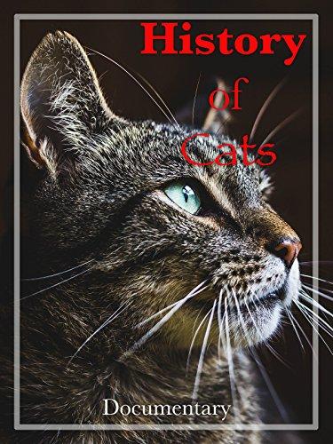 History Of Cats Documentary