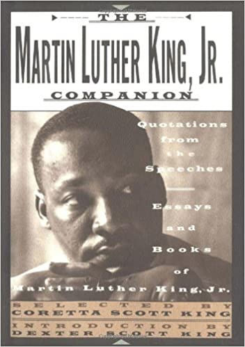 Comparison and Contrast  Martin Luther King and Malcolm X Essay example Voluntary Action Orkney