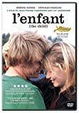 L'enfant (The Child) by Sony Pictures Home Entertainment