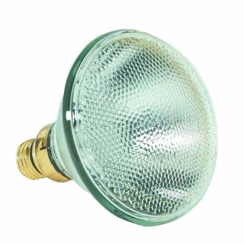 G E lighting-commercial # 13308 GE 90 W par38 Flood Light   B000C13XO2
