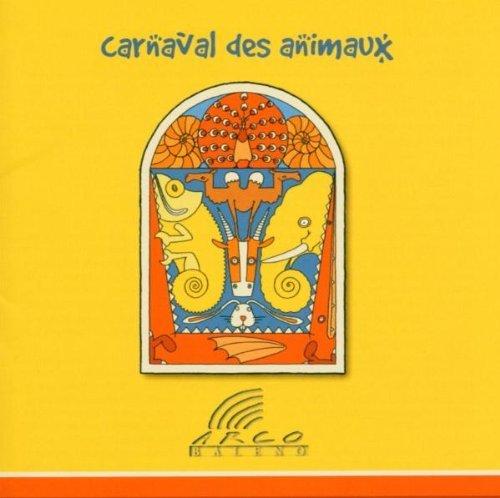 arco-baleno-ensemble-karneval-der-tiere-other