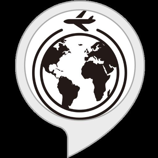 世界の挨拶ABC