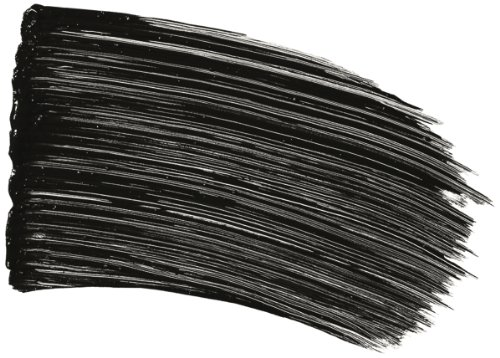 Maybelline-New-York-Define-A-Lash-Lengthening-Washable-Mascara-Very-Black-022-Fluid-Ounce